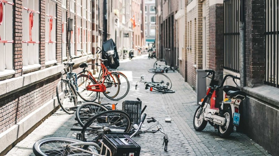 Tussentijdse Evaluatie Amsterdamse Scholen en Lerarenbeurzen