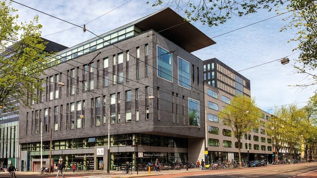 Het Kohnstamm Instituut – onafhankelijk, wetenschappelijk en betrouwbaar