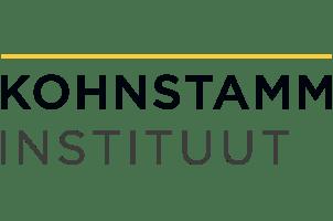 Kohnstamm Instituut