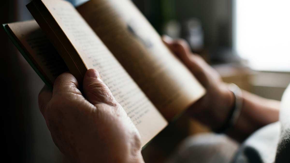 Zilveren taalcompetenties. Ontwikkeling van innovatief taalaanbod voor oudere doelgroepen