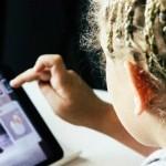 Gebruik van tablets in de school