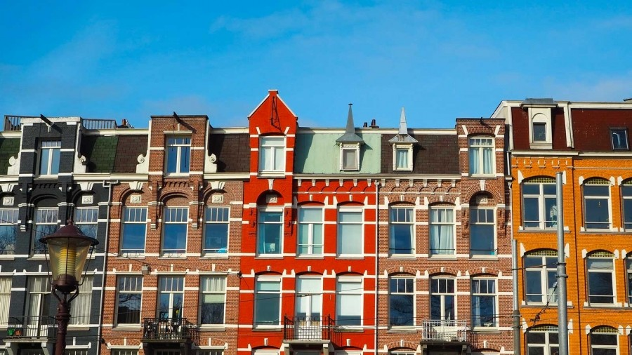 Eindevaluatie van de Amsterdamse Leraren- en Scholenbeurzen