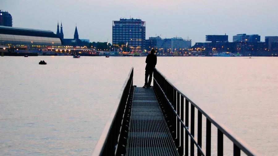 Tussentijdse Evaluatie Amsterdamse Leraren