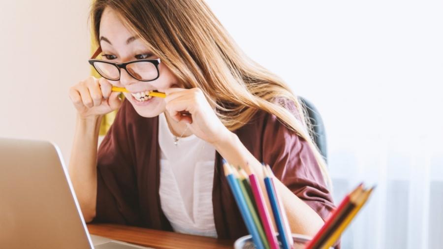 de rekentoetsen voor leerlingen met ernstige rekenproblemen