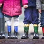 Kwaliteit van data over voorschoolse educatie in BRON
