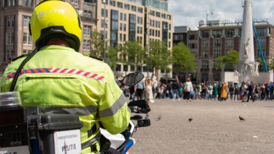 Evaluatie kwaliteitsimpuls politieonderwijs Caribisch Nederland
